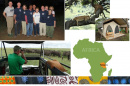 images from african safari