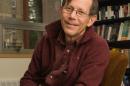 David Finkelhor