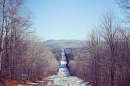 portland-montreal pipeline trail