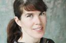 chidren's author rebecca dudley