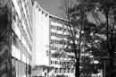 Stoke Hall 1965
