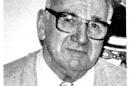 In Memoriam—Carleton Wentworth '37