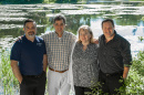 UNH Cooperative Extension team headed to Vietnam