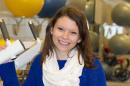 Emily Larson '16