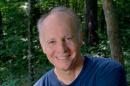 UNH professor Larry Hamilton