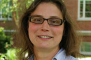 UNH Cooperative Extension's CarolynSweet