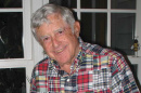 "Ralph B. ""Tim"" Craig, Jr. '54"