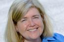 UNH professor Ellen Fitzpatrick