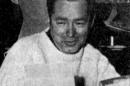 Earl C. Hagstrom