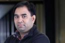 Harish Vashisth