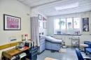 UNH Health Services