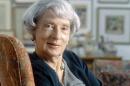 Marion James '40