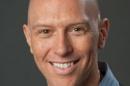 Brad Kinsey, UNH professor of mechanical engineering