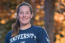 UNH alumna Kendall Kunelius '15