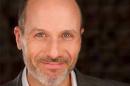 UNH Manchester lecturer Stephen Pimpare