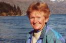 Judith Gove Browning '60