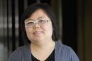 Yaning Li