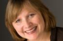 UNH theatre professor Raina Ames