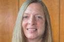 UNH Law's Ann Bartow