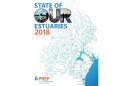 state of NH estuaries 2018 report