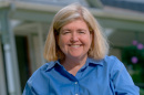 Ellen Fitzpatrick