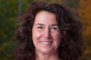 Mary Schuh of UNH's Institute on Disability