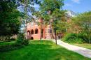 photo of Morrill Hall