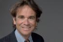 Tom Payne, Associate Professor of English at UNH