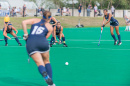 UNH women's field hockey