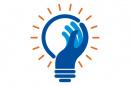 UNH Social Venture Innovation Challenge logo