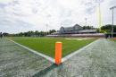 UNH Wildcat Stadium