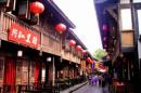 chngdu china