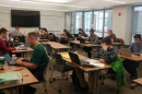 Writing Bootcamp