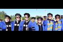 Education Graduates