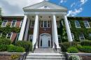 UNH School of Law