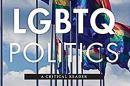 lgbtq politics book detail
