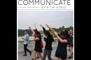 LLC Newsletter Cover - for aesthetic purposes