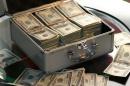 image of money, pexels.com image