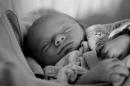image of newborn, pexels.com image