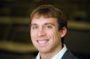 University of New Hampshire history professor Jason Sokol