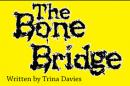 The Bone Bridge graphic