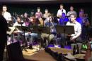 unh jazz band
