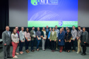 3MT 2019: The Results