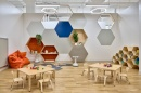 Restaurant Workers Deserve Affordable Child Care