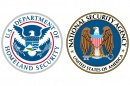 University of New Hampshire Named National Center of Academic Excellence in Cyber Defense Education by NSA, DHS