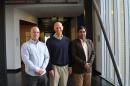 Principal Investigators for NH BioMade
