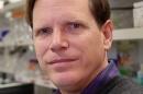 CIBBR kicks off Fall 19 Seminar series with UC Santa Barbara's  Dr. Kevin Plaxco