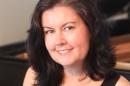 Lisa Raposa photo