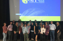 Three Minute Thesis Group
