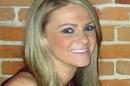 National Coding Week: Meet CIS Graduate Amanda Schroeder '07